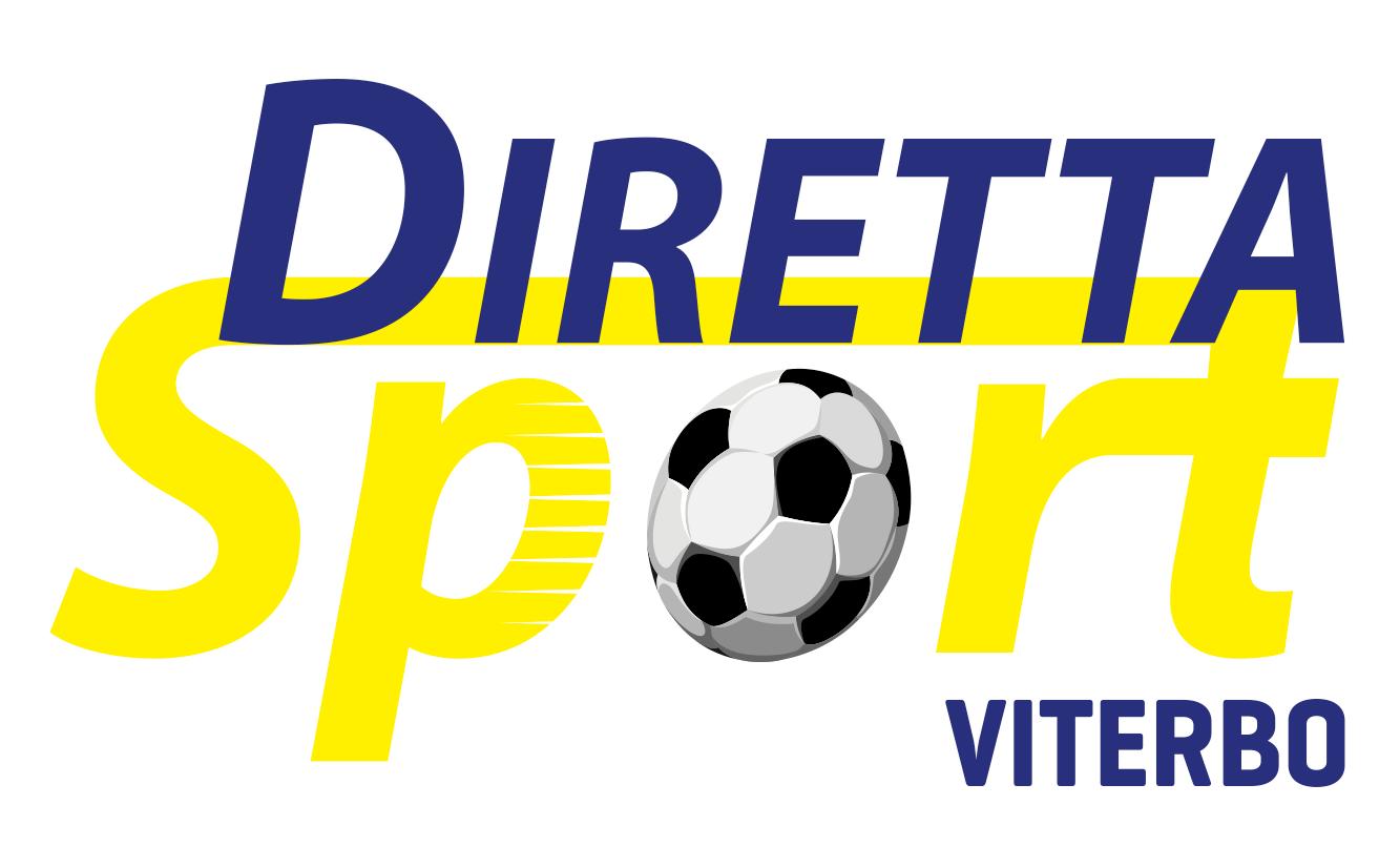 Diretta Sport Viterbo
